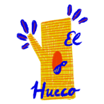 El-Hueco