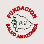 Logos-auspiciantes-LMD-fusa